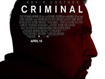 Criminal destacada
