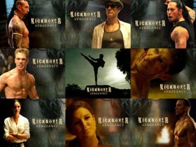 Kickboxer-Vengeance-destacada