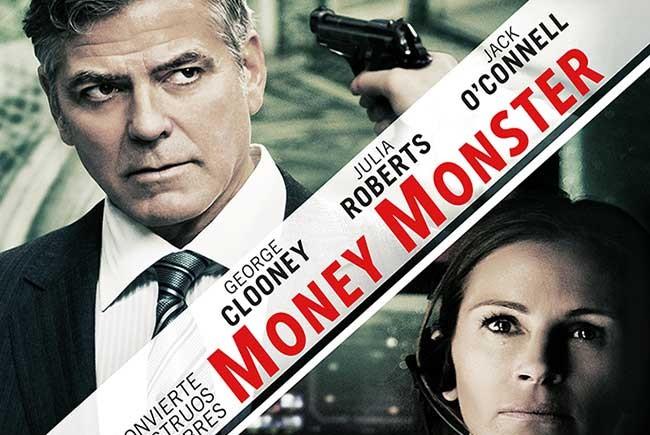 Money Monster destacada