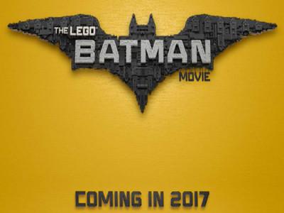 The-LEGO-Batman-Movie-destacada