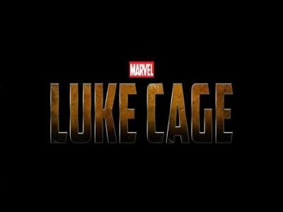 Luke Cage destacada