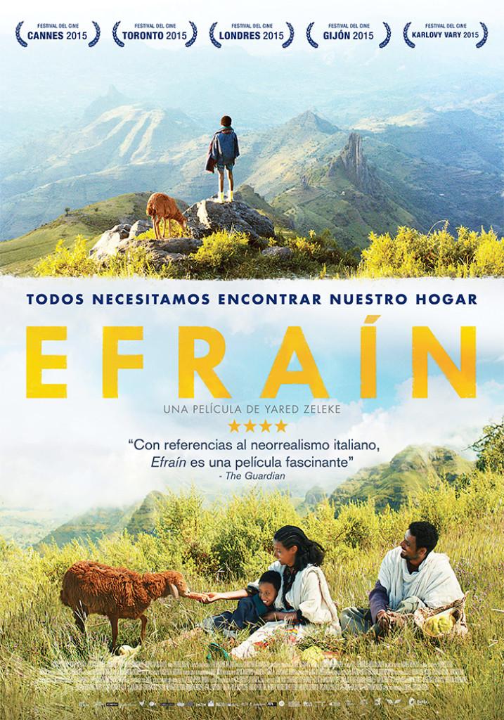 con_16_Efrain