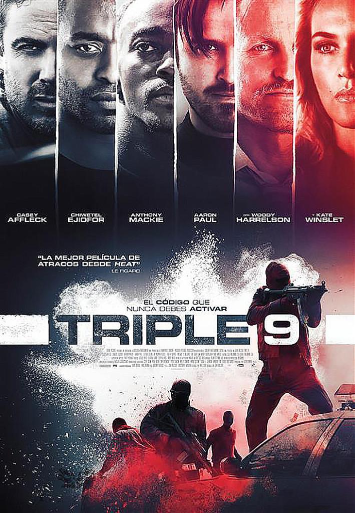 con_16_triple9