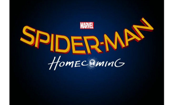 Spider-Man Homecoming destacada