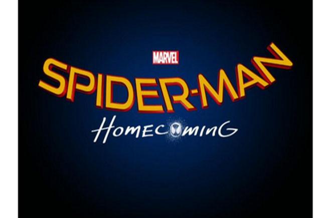 Spider-Man Homecoming destacada