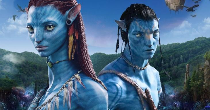 nt_16_Avatar