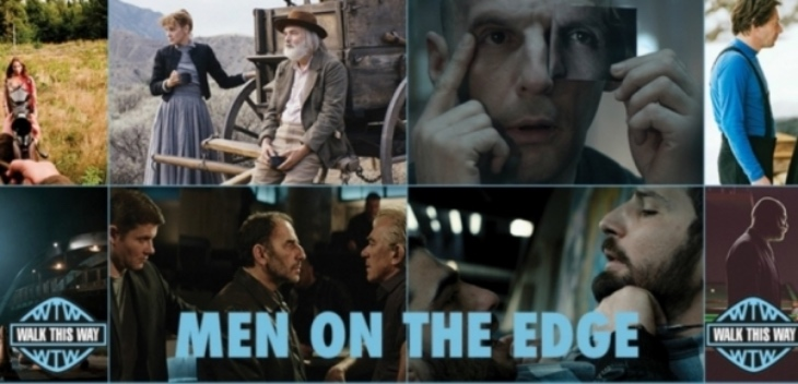 nt_16_Men on the edge