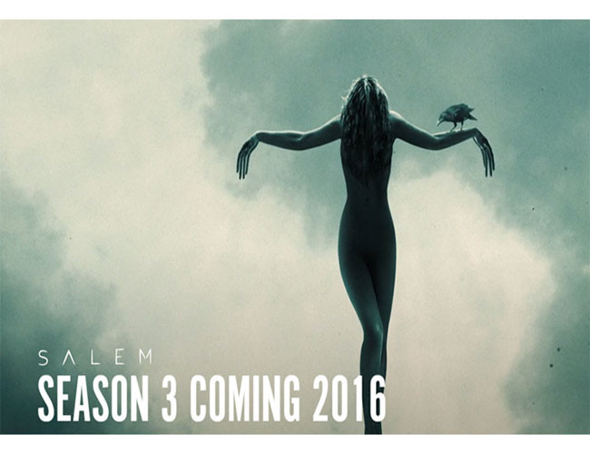 Salem season 3 destacada