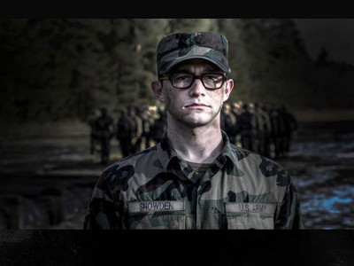 Snowden-destacada