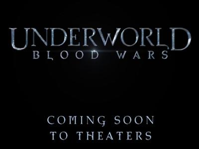 Underworld Blood Wars destacada