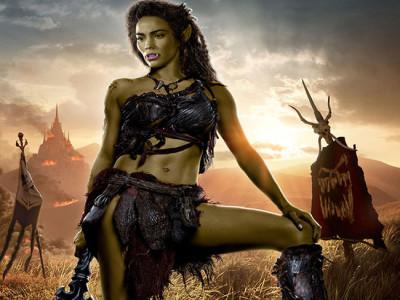 Warcraft: el origen destacada