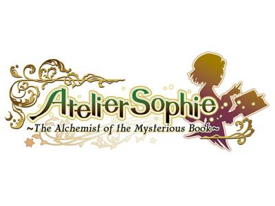 Atelier Sophie logo