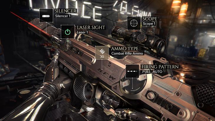 Deux_MKD_gun