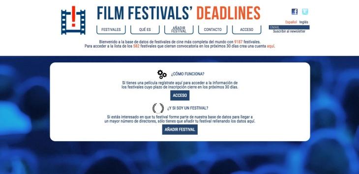 cvc_16_Film Festivals Deadlines