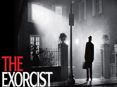 The-Exorcist-destacada