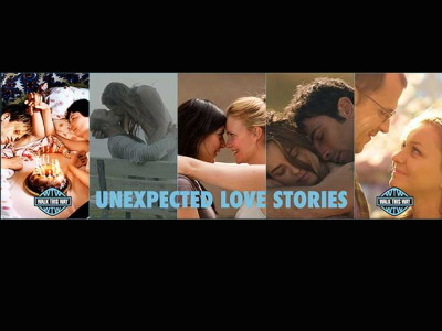 WTW-unexpected-love-stories-destacada
