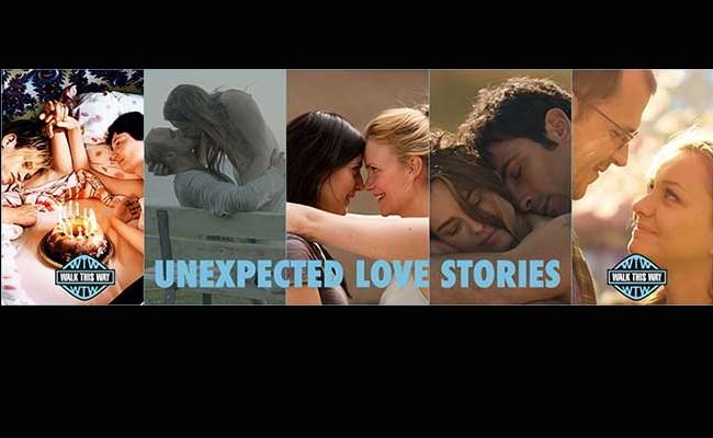 WTW-unexpected-love-stories-destacada