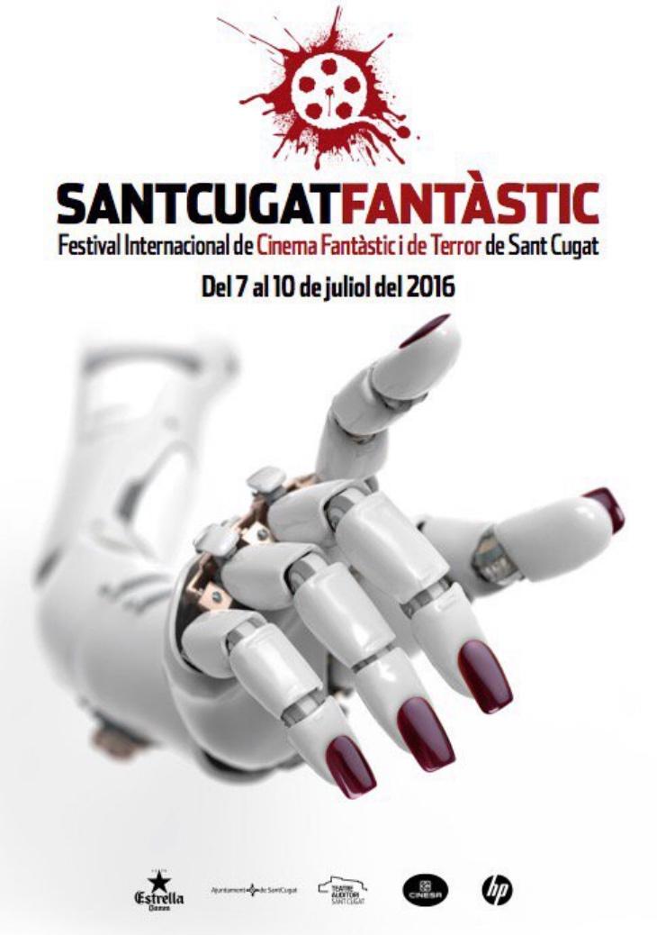ac_Festival Internacional de Cinema Fantàstic