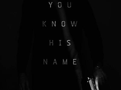 Jason Bourne destacada