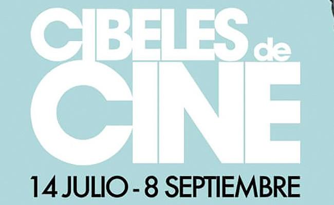 nt_16_cibeles_dest