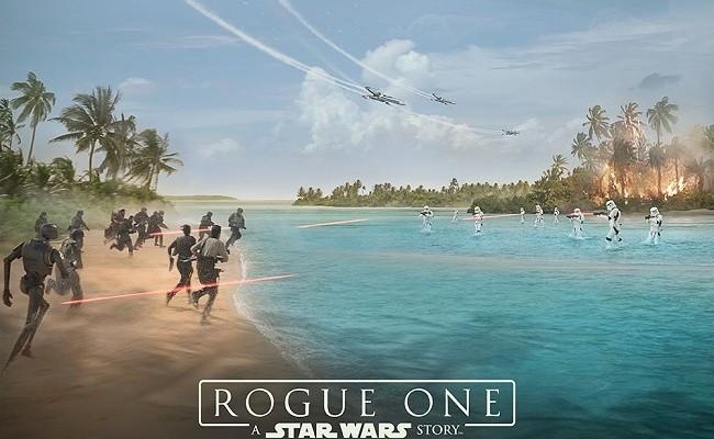 nt_16_rogue-one-destacada