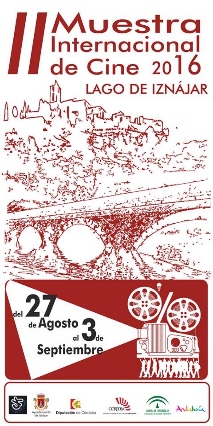 ac_16_ Muestra Internacional de Cine del Lago de Iznája