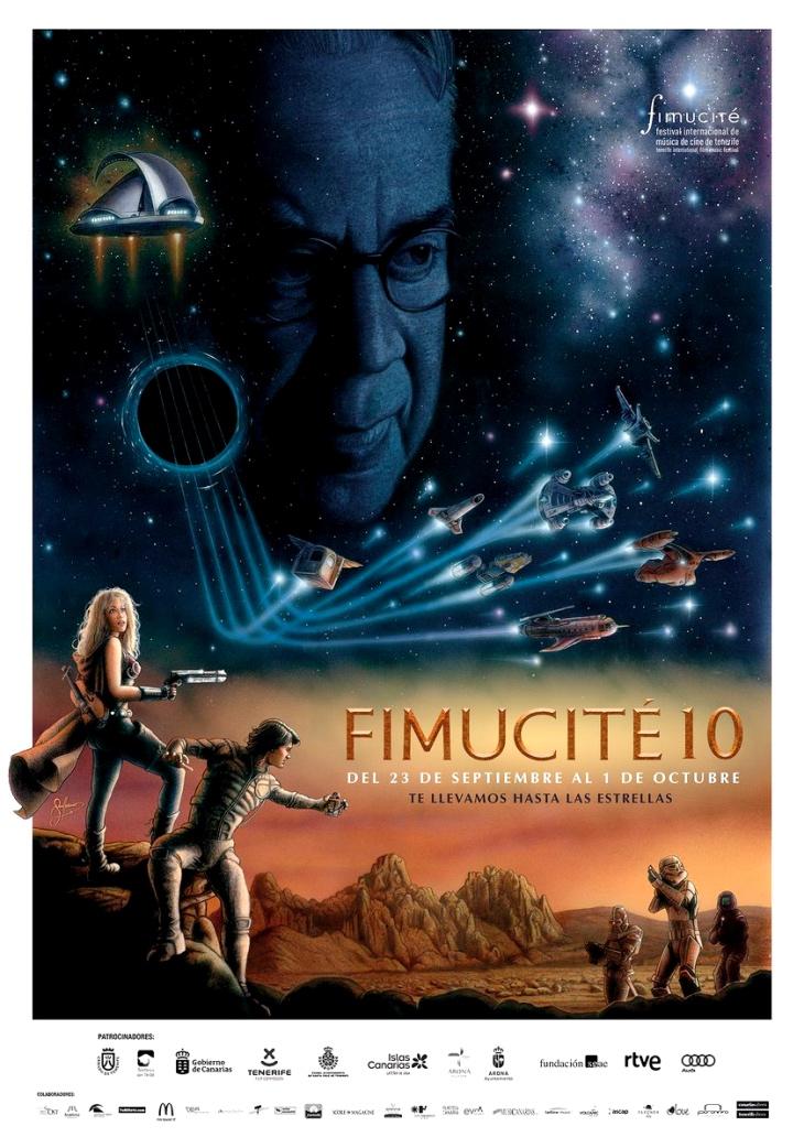 ac_16_Cartel para Fimucite 10