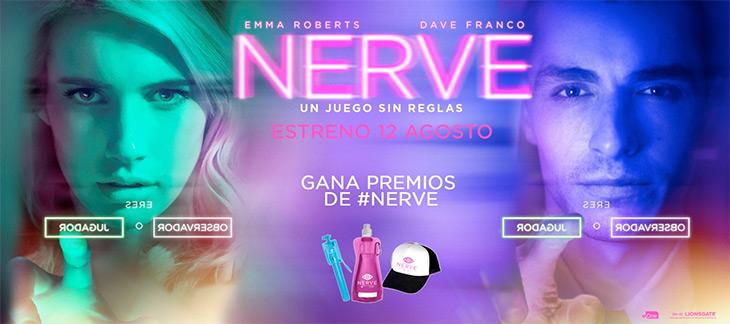 con_16_Nerve