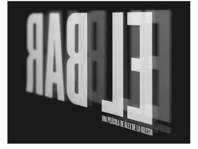 Logo de El Bar destacada