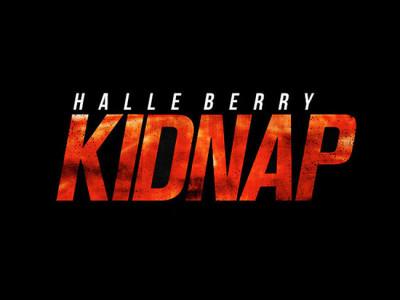Póster de Kidnap destacada