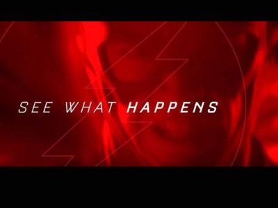 Imagen de la tercera temporada de 'The Flash' destacada