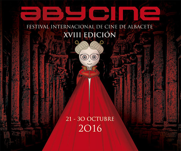 Cartel Abycine