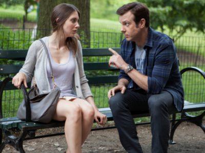 La comedia 'Nunca entre amigos' ya tiene fecha de estreno en España