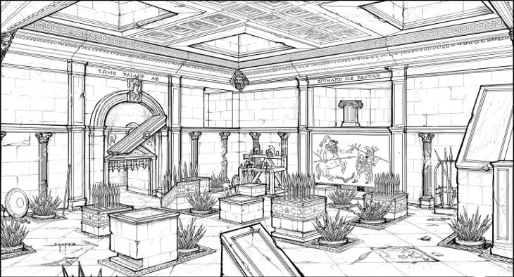 nt16_tomb-raider-20-aniversario-interior_5