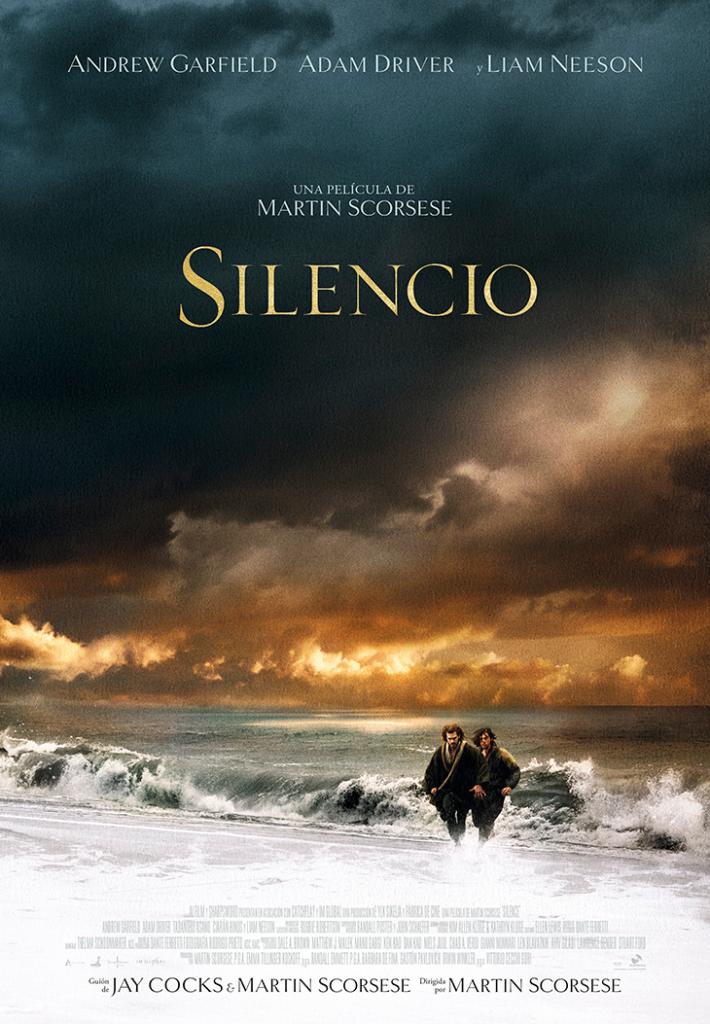 _silencio_poster_2_1x70