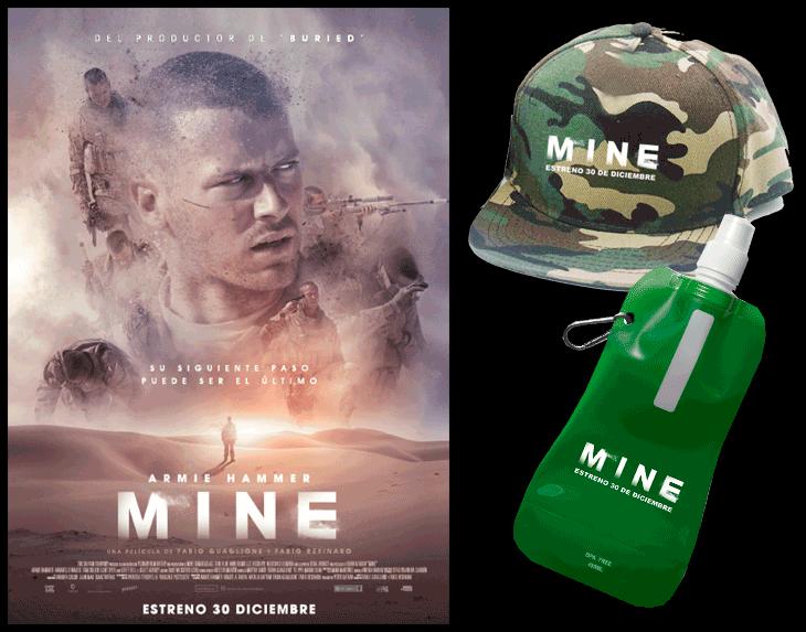 con_16_mine