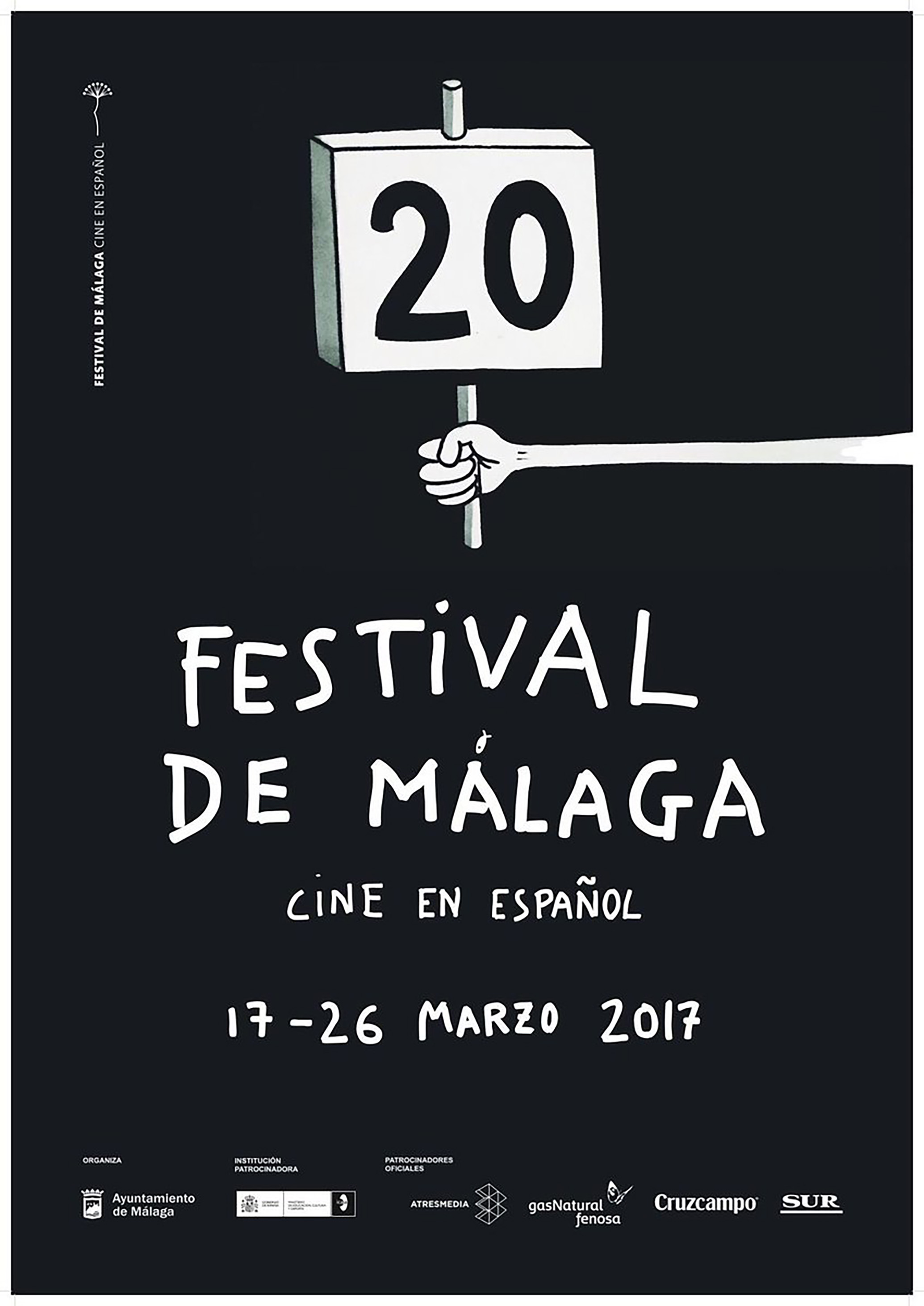 cvc_17_festivalMalaga-interior2