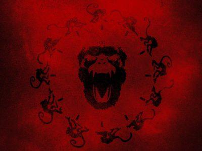 '12 Monos', la primera temporada de la serie basada en el clásico de ciencia ficción post-apocalíptico llega en DVD