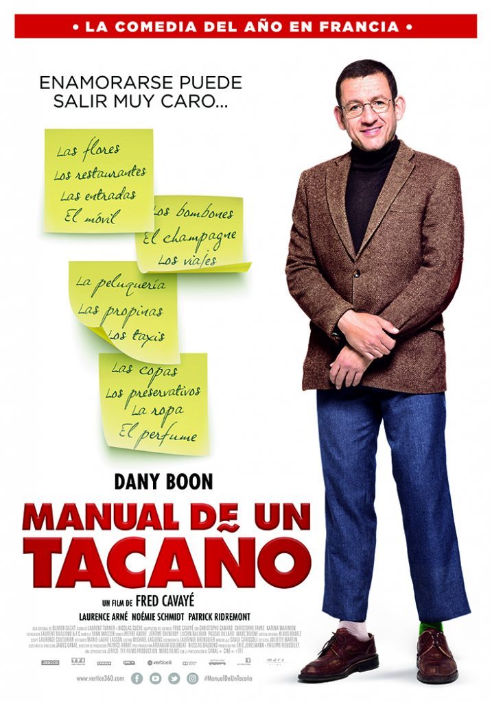 con_17_manual_tacano
