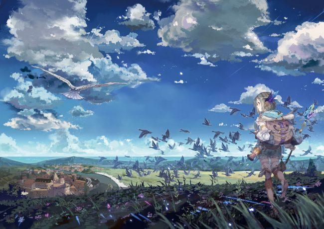 AtelierFiris_KeyArt01