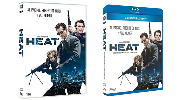 con_17_DVD_Heat