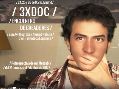 cvc_17_encuentrodecreadores-carrusel