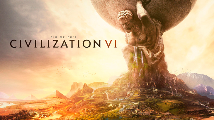 vd_17_civilization6_interior