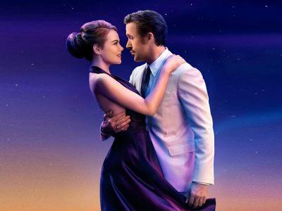 La ciudad de las estrellas. la la land estará disponible el 10 de mayo en Dvd, 4k ultra hd, blu-ray y edición especial blu-ray