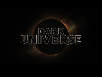 Dark Universe destacada