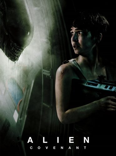 cr_17Covenant_Poster1