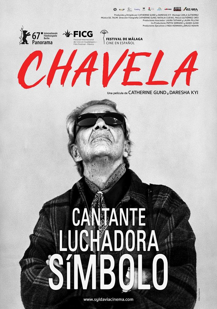 cr_17_chavela