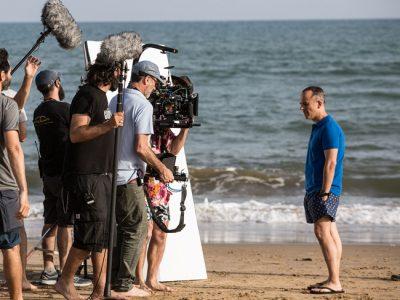 'Campeones', la nueva película de Javier Fesser, se estrenará el 9 de marzo