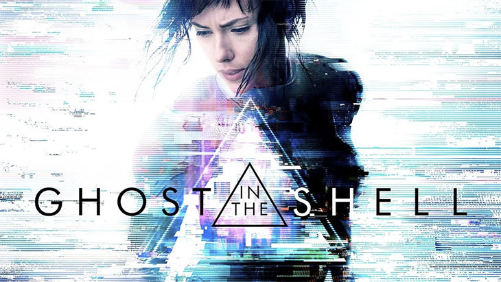 con_17_BD_Ghostintheshell
