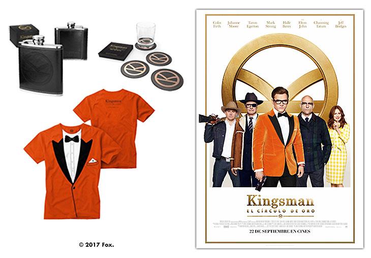 con_17_Kingsman